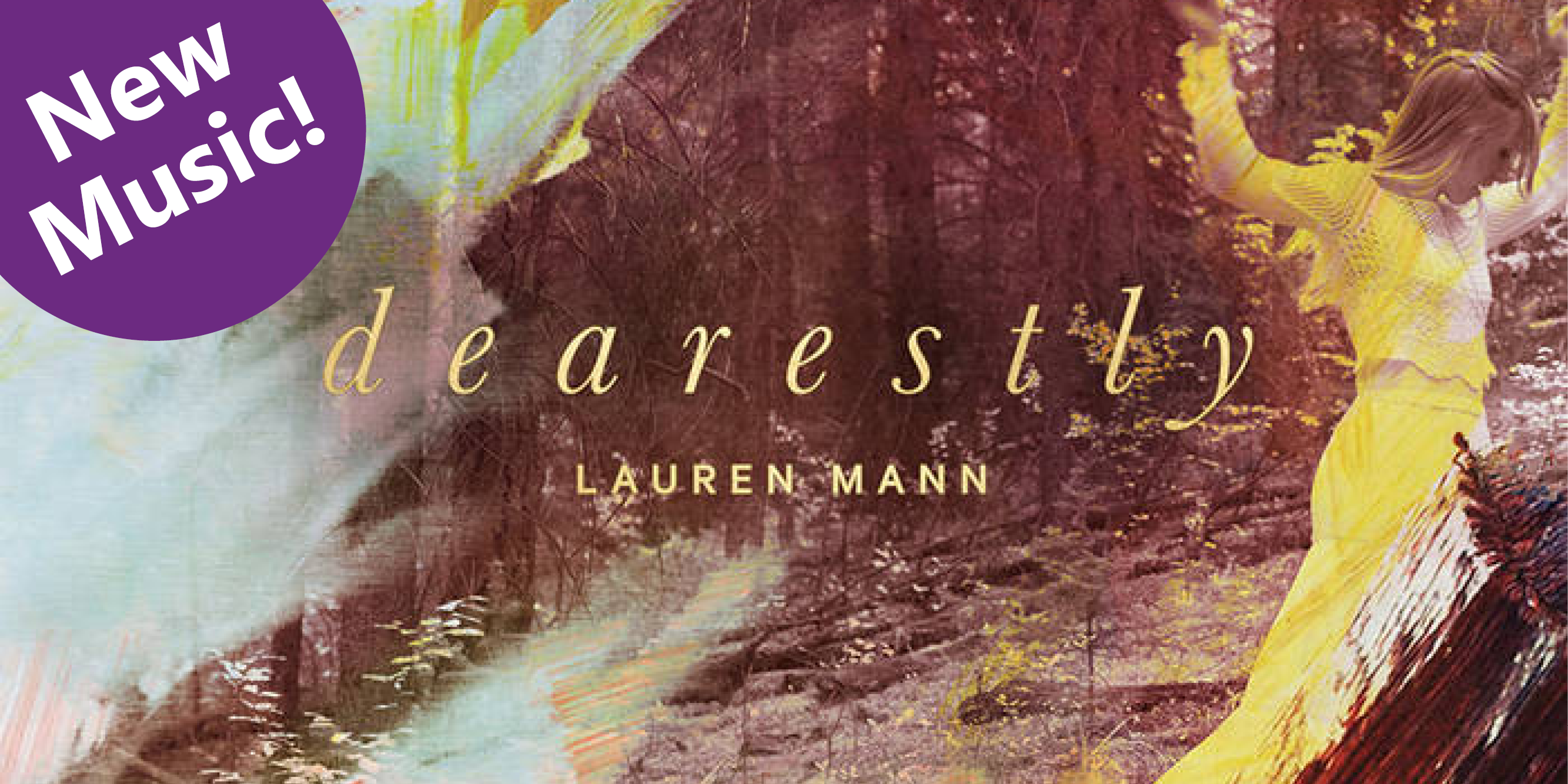 Lauren-Mann-Dearestly
