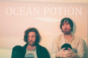 Ocean Potion
