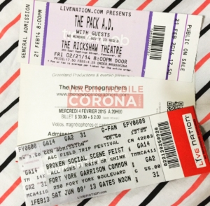 ticket-stubs-by-regina-sienra