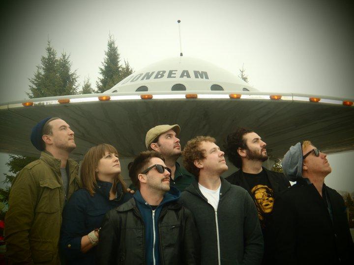 LV2011