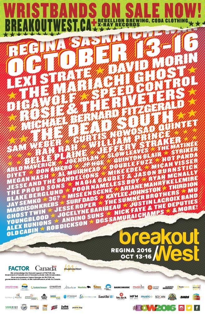 breakoutwest
