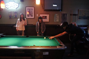 band_plays_pool