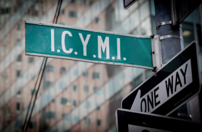 I.C.Y.M.I.