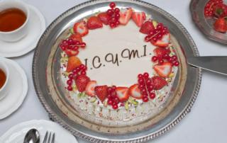 I.C.Y.M.I.Cake