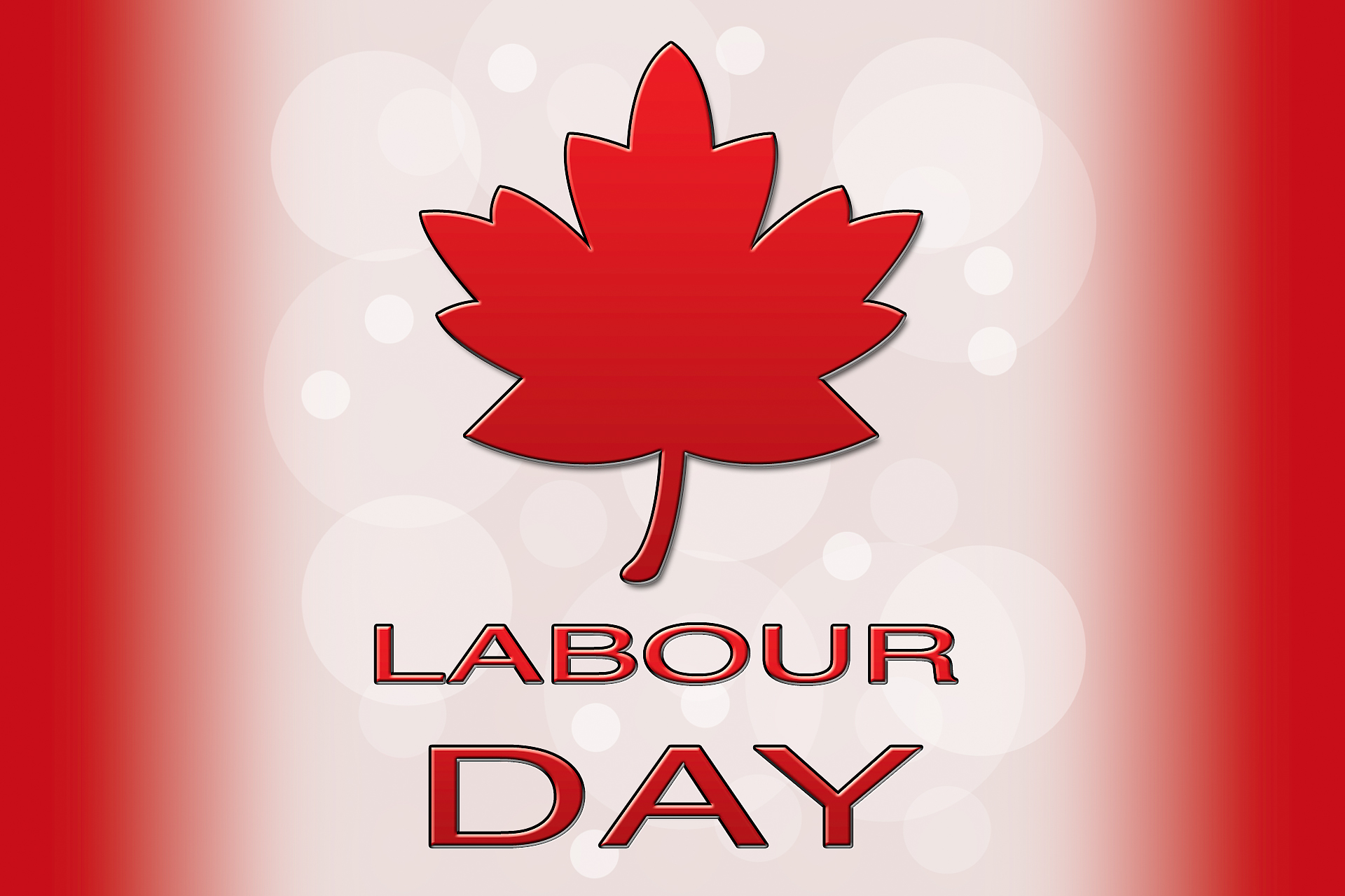 Playlist Friday Canadian Indie Labour Day Ourbasement Ca