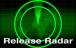 Release Radar image