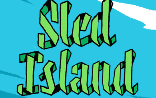 Sled Island Festival